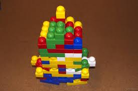 A képességfejlesztő játékok segítik a gyerek fejlődését