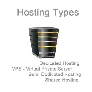 DoclerNet- VPS szolgáltatás