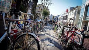 Megbízható biciklis kiegészítők