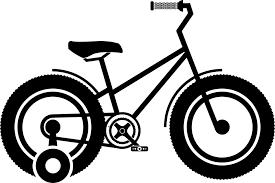 Hasznos a gyerek kerékpár