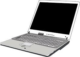 Eladó notebook