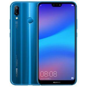 Huawei P20 LTE Dual