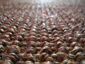 Minőségi szőnyeg