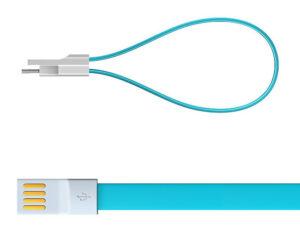 USB kábel kedvező áron