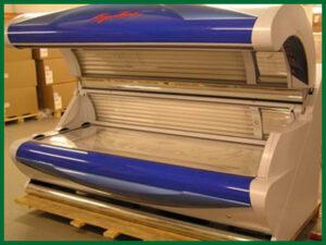Szolárium gépek a hollandimpex.hu-n