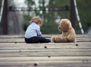 A gyerekvállalás felelősségteljes döntés