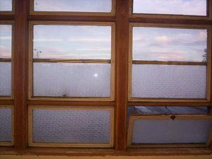 Kömmerling ablakprofilok a Tiszta Ajtó kft-től