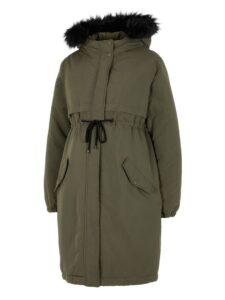 szép kismama kabátokat