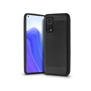 Xiaomi Redmi Note 10 5G tok